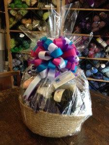 knitting stores in san diego about the crawl san diego yarn crawl sdyc