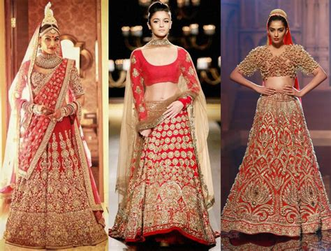 best designer top 10 bridal fashion designers in india country s best