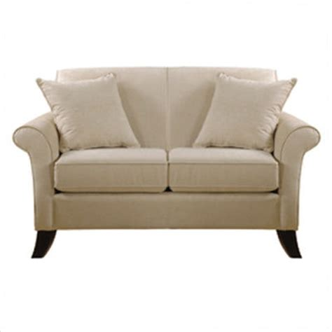 lovely sofa lovely love seat sleeper sofa 1 ikea loveseat sleeper