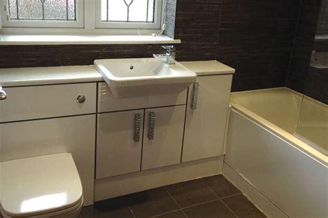 bathroom installation derby bathroom fitting and installation in tamworth