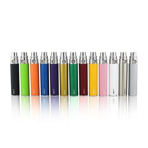 Battry Ego Ce5 1100 Mah ego battery e cig ego t e cigarette batteries 650 900 1100 mah for 510 thread atomizer