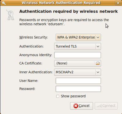Berlangganan Wifi Perbulan choosing the proper wi fi suppliers to suit your needs technology