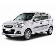 Maruti Alto K10 Colours 2018 In India  CarDekhocom