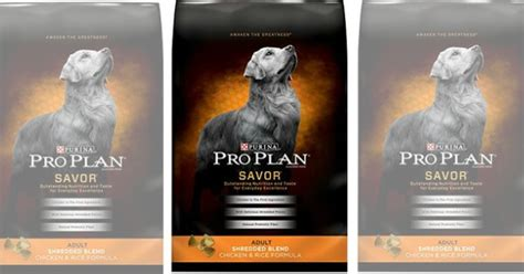 pro plan food coupons new 8 1 purina pro plan food coupon only 1 89 at petco living rich with