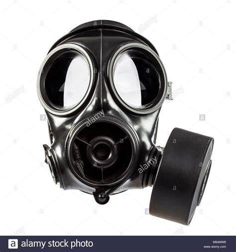 Masker Rans s10 stock photos s10 stock images alamy
