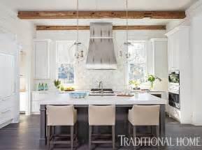 cutting glass tile backsplash florida family vacation home home bunch interior
