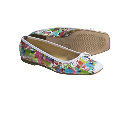 Flat Shoes Fs 01 sole fs ny flat shoes for 4211r save 86
