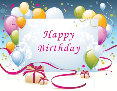 Happy Birthday Wishes Quotes For Happy Birthday Wishes Images Quotes Messages Cards And