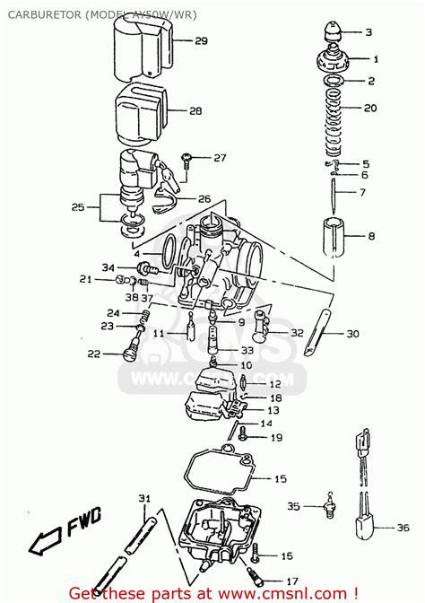 2002 yamaha r1 ignition wiring diagram imageresizertool