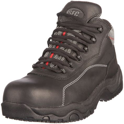 shoes for crews boots 28 images billy black s anti