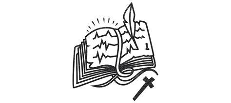 the of aaron hernandez books aaron hernandez s retraces nfl s path to