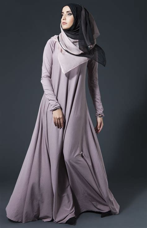 Abaya Trendy 5 modish and fashionable abaya and for trendy 6