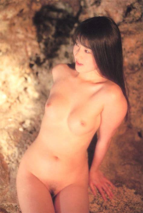Shiori Suwano Japanese Model Nudes Sex Porn Images Sexy Erotic Girls Vkluchy Ru