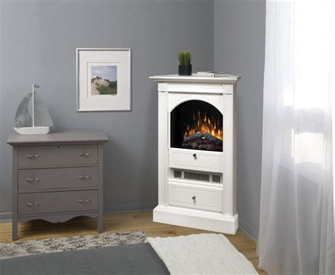 corner cabinet electric fireplace corner electric fireplace