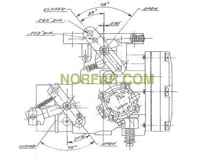 yale forklift ignition switch wiring diagram car repair