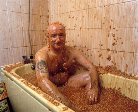 gummo bathtub scene the who this month 1986