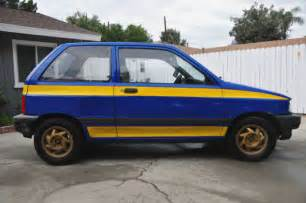 automobile air conditioning service 1989 ford festiva interior lighting 1988 ford festiva l hatchback 2 door 1 3l for sale photos technical specifications description