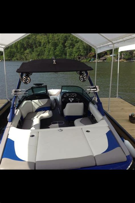 used boats for sale pittsburgh pa power boats for sale in pennsylvania used power boats