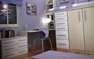 Teenagers Room by 17 Cool Teen Room Ideas Digsdigs