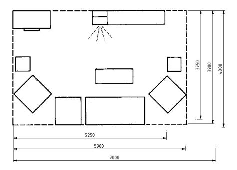 data  living room layouts art  design