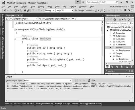 dotnet basic advance tutorial mvc part 21 dotnet basic advance tutorial mvc part 23