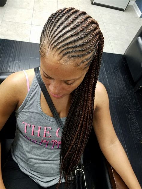 hair styles by kia instagram hair by kia khameleon kia khameleon natural hair and