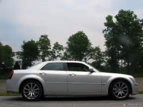Chrysler 300c Srt8 Accessories Chrysler 300c Touring Srt8 Technical Details History