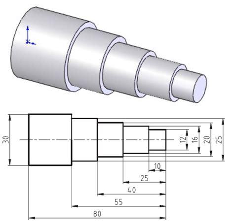 tutorial solidwork untuk pemula pdf solidworks ile katı modelleme