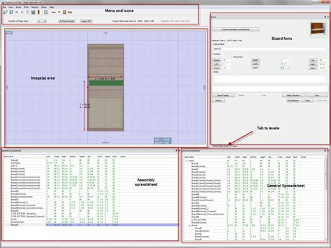 form design software freeware alternate form layout increases productivity in cabinet