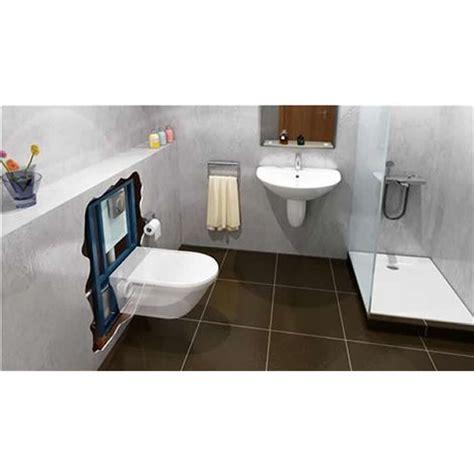 Saniflo Shower Base by Saniflo Quotes