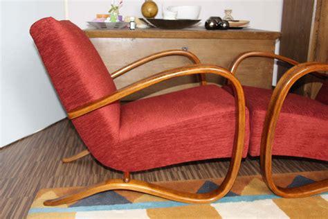 halabala jindrich jindrich halabala fauteuil h 269 antik zone at antik