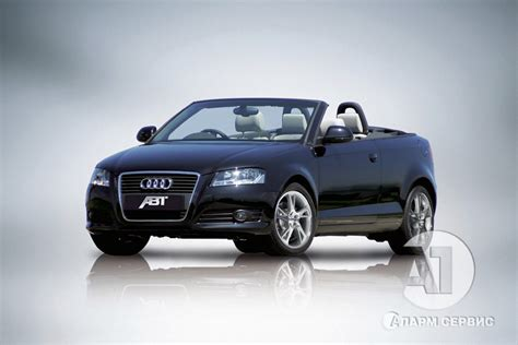 Audi A1 Cabrio Preis by Audi A1 Convertible Reviews Prices Ratings With