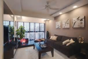 Home Interior Design Singapore Hdb by Hdb Kitchen Design Ideas Joy Studio Design Gallery