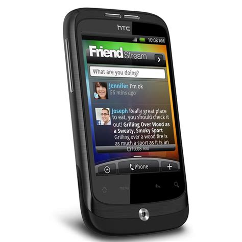 t mobile htc wildfire htc wildfire coming to t mobile uk in june