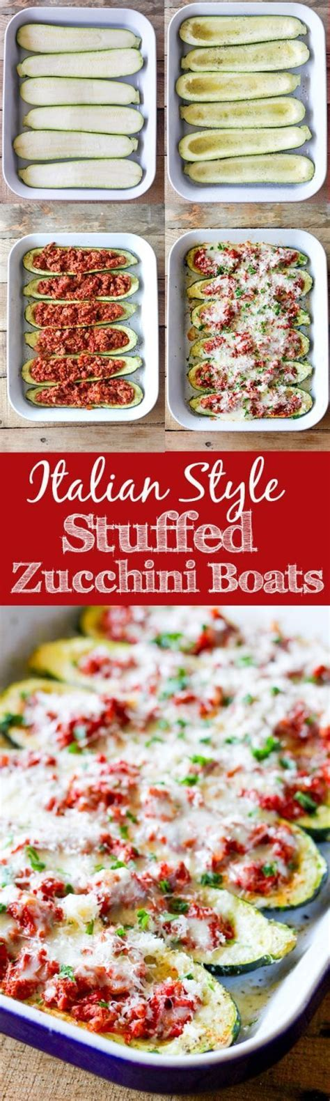 Come With Me Vegetarian Thanksgiving Ae Invites by 1000 Ideas About Vegetarian Stuffed Zucchini On