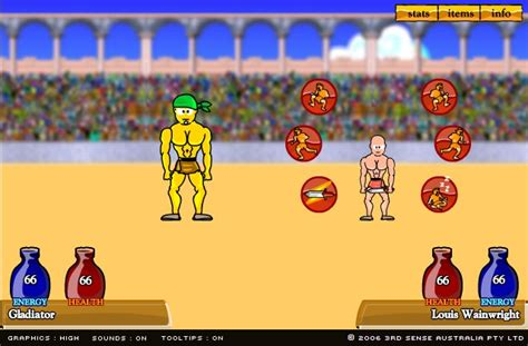 sandals and swords swords and sandals 1 gladiator hacked cheats hacked