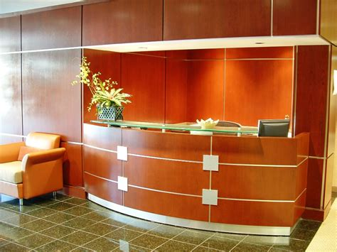 Unique Reception Desk Unique Reception Desks Unique Reception Stations Unique Concepts