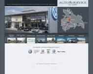 Vw Auto Und Service Weilheim by Auto Service Pia Weilheim In Oberbayern Auto