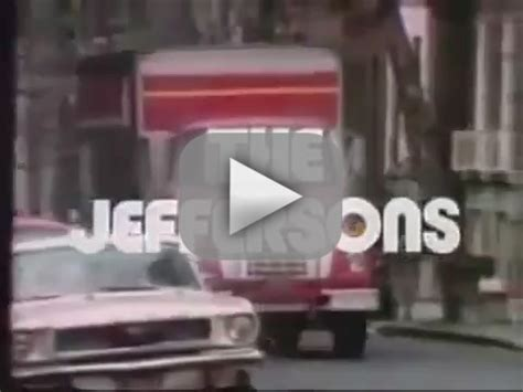 Theme Song Jeffersons   sherman hemsley star of the jeffersons dead at 74 the