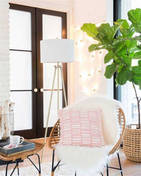 home and decor atlanta the 25 best atlanta apartments ideas on pinterest