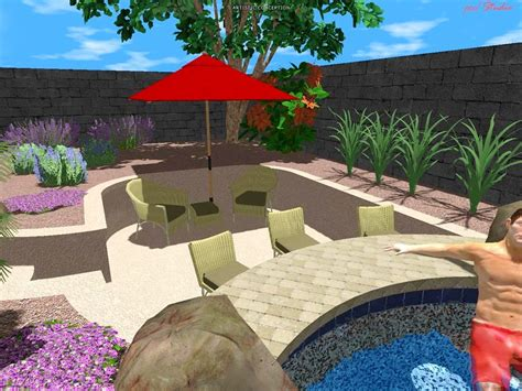 3d home design software rar 3d landscape design software rar