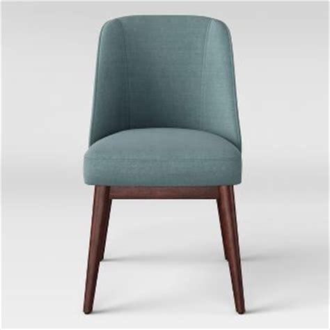Modern : Chairs : Target