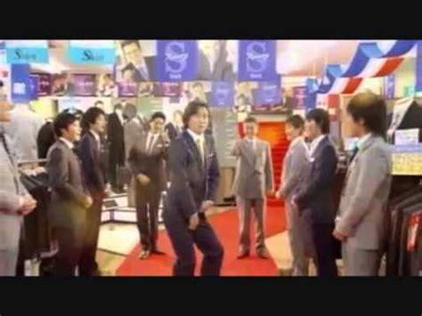 rekomendasi film genre comedy top 10 japanese movies genre comedy part 1 youtube