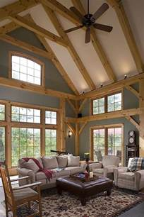 best 25 cabin paint colors ideas on pinterest brown