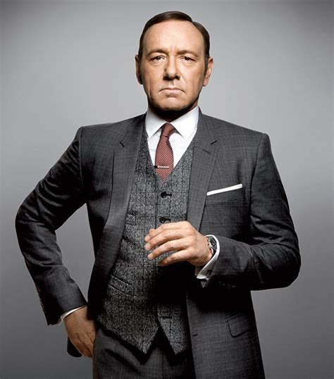 clinton house of cards what bill clinton told kevin spacey about house of cards