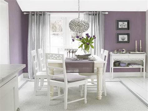 bloombety purple dining room paint casual purple room paint for design