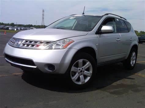 used nissan cheapusedcars4sale com offers used car for sale 2007