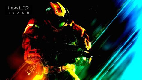 spartan background spartan wallpapers wallpaper cave