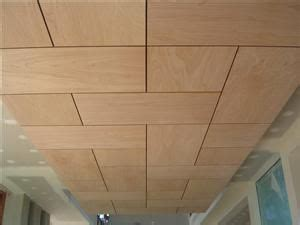 Plywood Ceiling Basement by Plywood Ceiling Plywood And Ceilings On