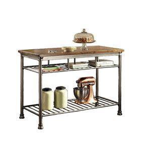 the orleans kitchen island kitchen dining furniture on sale bellacor
